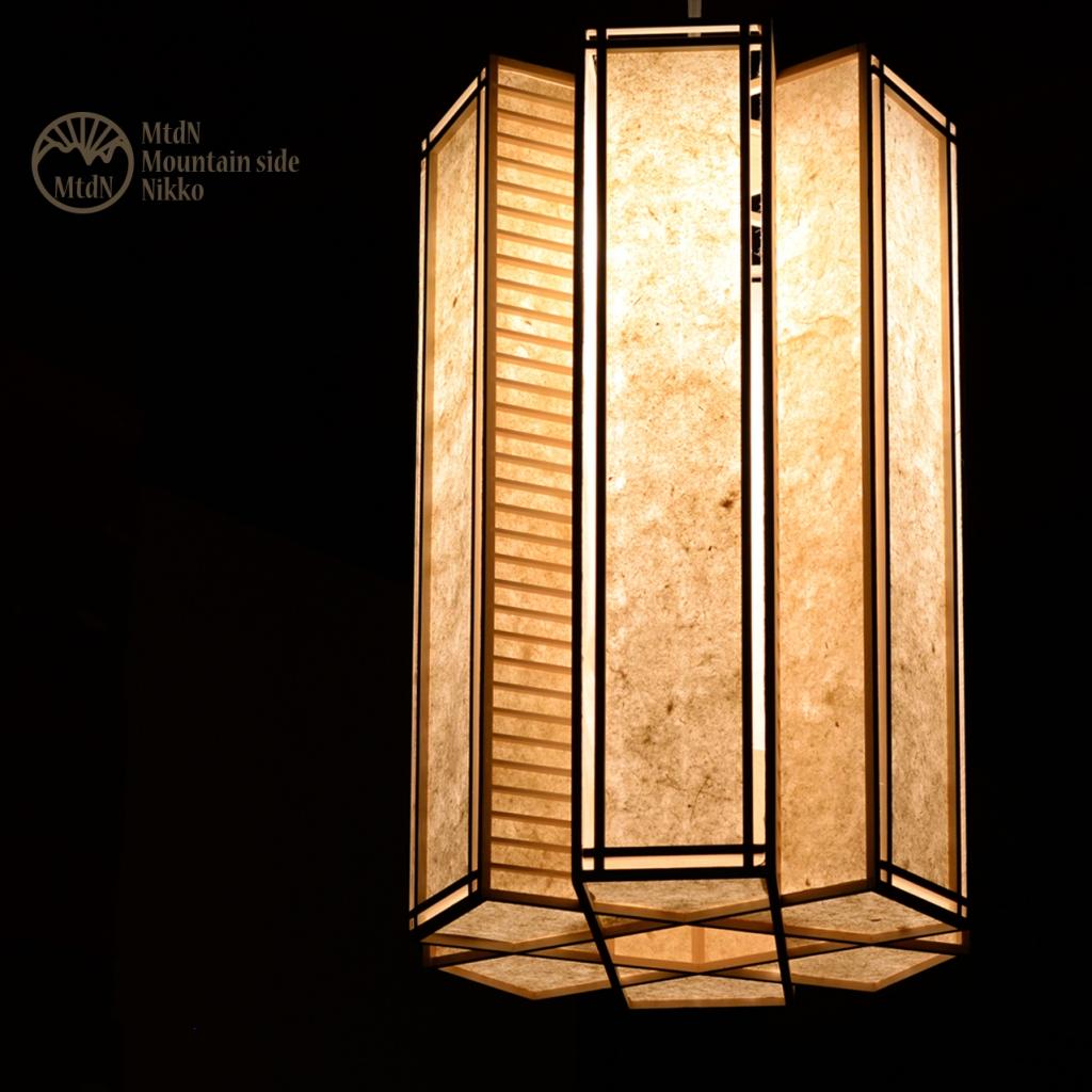 LEDライティング アスタリスク / トール
